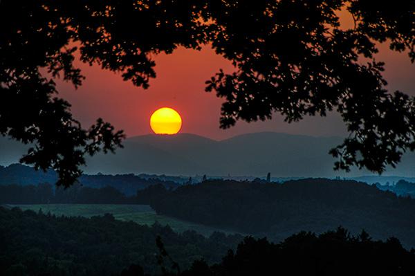 Sonnenuntergang_DEW3758