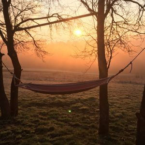 Sonnenaufgang,Chillen,geniessen,leben,freude, bewusstsein